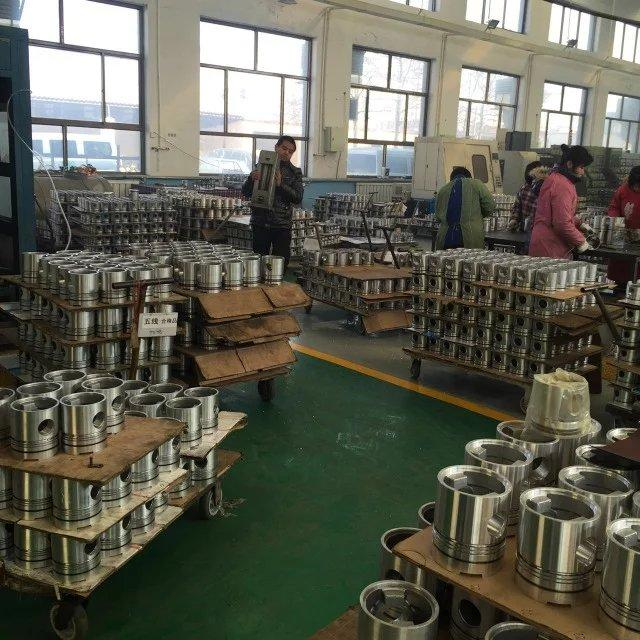 Guangzhou Sonka Engineering Machinery Co., Ltd.